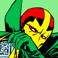 Star Jammer's profile image