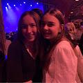Cece Gorham's profile image