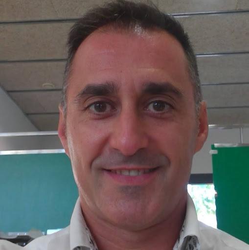 Ramón Robles Roca