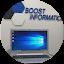 Boost Informatica