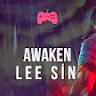 AWAKEN LEE
