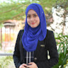 Dr. Hasyiya Karimah Binti Adli