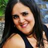 Beatriz Santana's profile picture