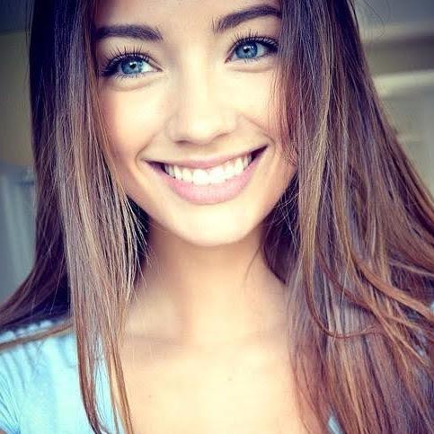 Jenna Lovercom