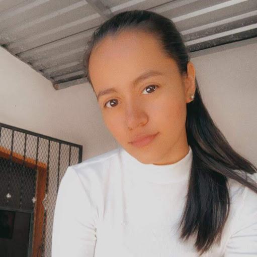 MARIA FERNANDA SUZY RAMIREZ