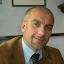 Claudio Pagana