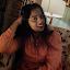 Madhuri Beeman