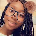 alexia thornton's profile image