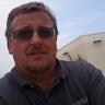 Mike Blass's profile image