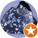 Meteorites World