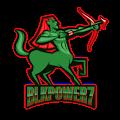 blkpower 7's profile image