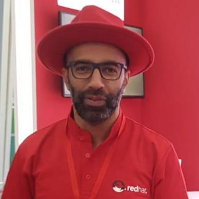 Waeil Eldoamiry's avatar