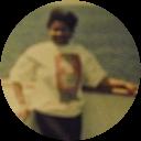 Eunice Wilcox