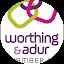 Worthing and Adur Chamber