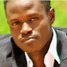 Member Alfred Mwasambo