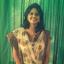 Dr. Aparna Yadav