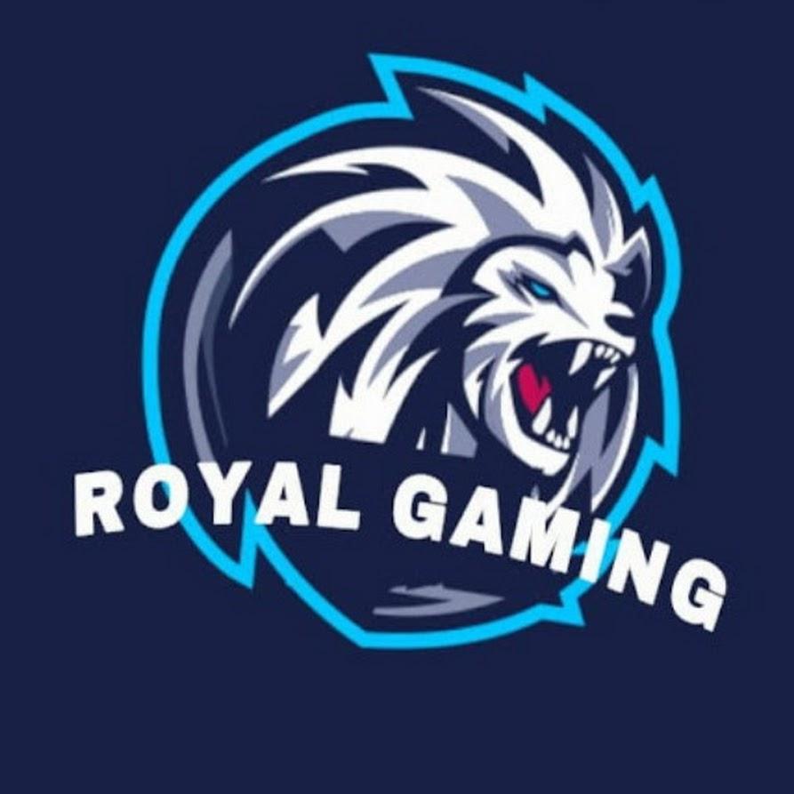 ROYAL GAMING YT