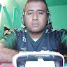 Farid Martinez
