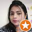 Neeta Nair