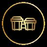 Alocubano Con To Salsa Festival