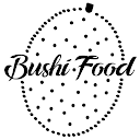 Bushi Food Avatar