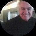 Larry LaRose