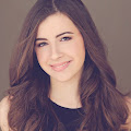 Lauren Knoll's Profile Picture