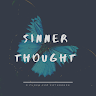 sinner.thought