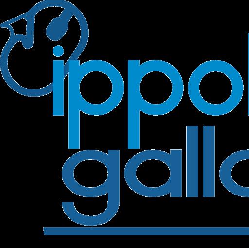 Ippolita Gallo