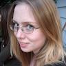 Heather Cardona's profile image