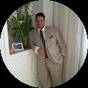 Karim S.,LiveWay