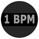One BPM