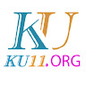 KU11 Nhà cái uy tín hàng đầu Việt Nam