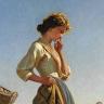 Minecraft Alpha
