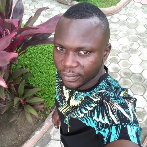 Oduwole oladimeji