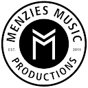 Menzies Music