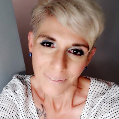 Rose Iglesias