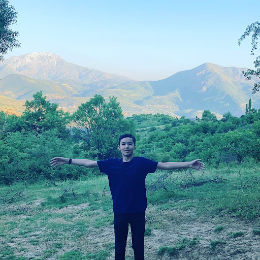 Mustafo Designer