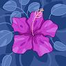 shakara divens's profile image