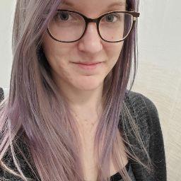 Stephanie Apgar (Stephanie A.)