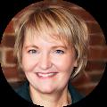 Allison Management Solutions Linda Allison
