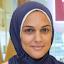 Lubna Hisham