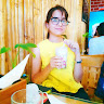 palakarora117.pa@gmail.com