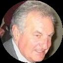 Stuart W.,theDir