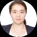Munara Azimbekova