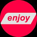 Enjoy A.,LiveWay
