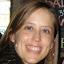Catherine Lischer