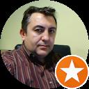 Drago Kosharov