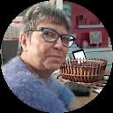 Marie Dekimpe