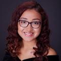 Alycia Houston's profile image